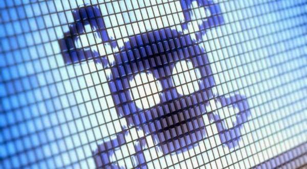 Awas, Malware Android Google Play Mulai Marak