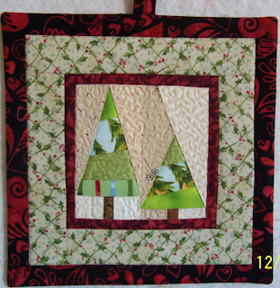 What's On Sale? - Kaye's Quilting Friends Quilting and