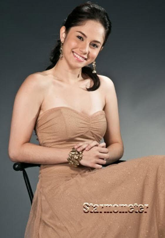 Pin on Filipino Celebrities