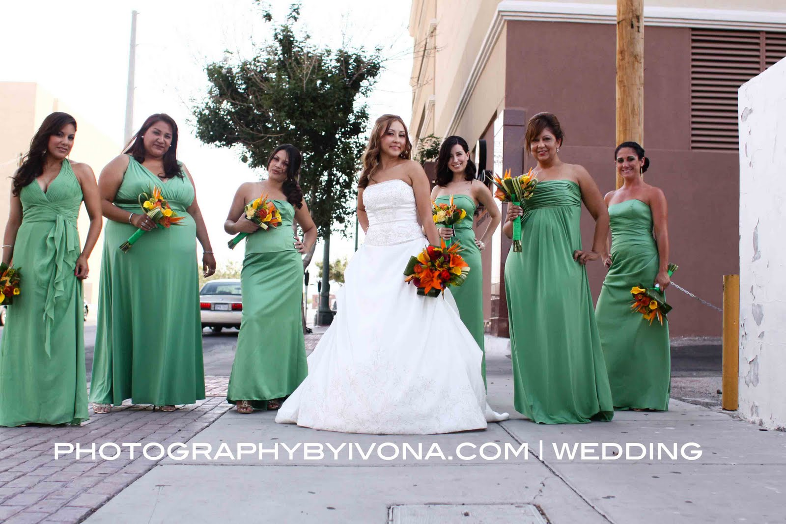Christine joe el paso wedding photographer ivona for Wedding photographers in el paso tx