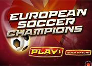 juegos de futbol european soccer champions