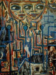 olio collage