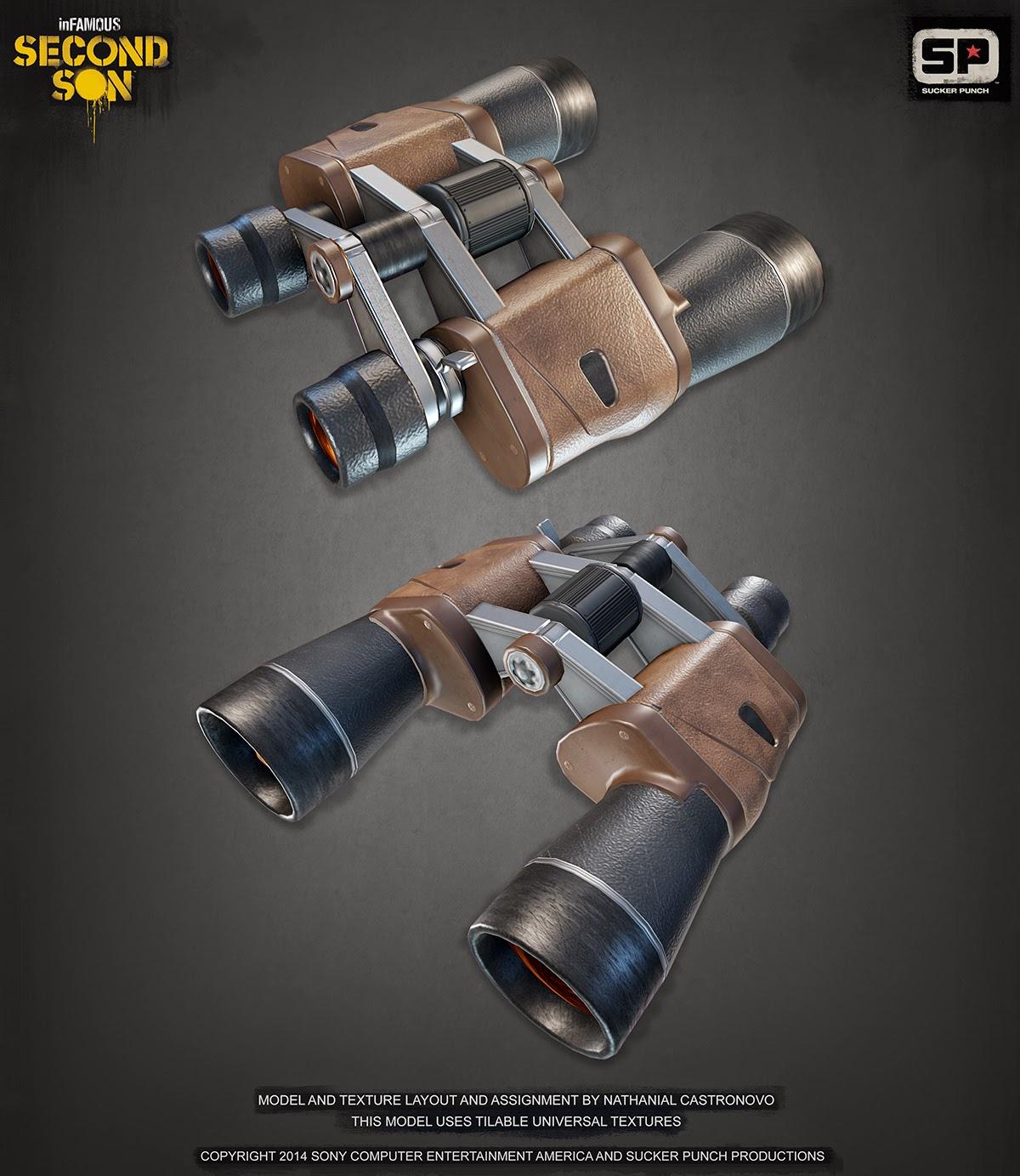 binoculars_001.jpg