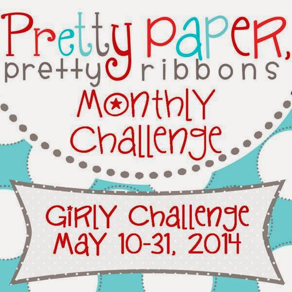 http://prettypaperprettyribbons.blogspot.com/p/pppr-monthy-challenge.html