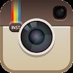 Degustação Instagram: