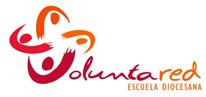 www.voluntared.org