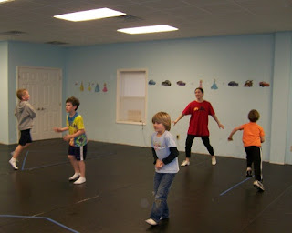 boys hip hop dance lessons charlotte