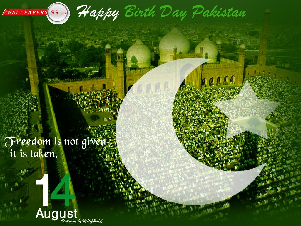 http://1.bp.blogspot.com/-Nd14T0LU-G4/Tkdd2S2J0-I/AAAAAAAAAL0/Il9CKZVIPuo/s1600/14th%20Augest%20Pakistan%20independence%20Day%20Wallpaper%20%28Happy%20Birth%20Day%20Pakistan%29.jpg