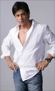 Shahrukh Khan Richest Actors in Bollywood 2013