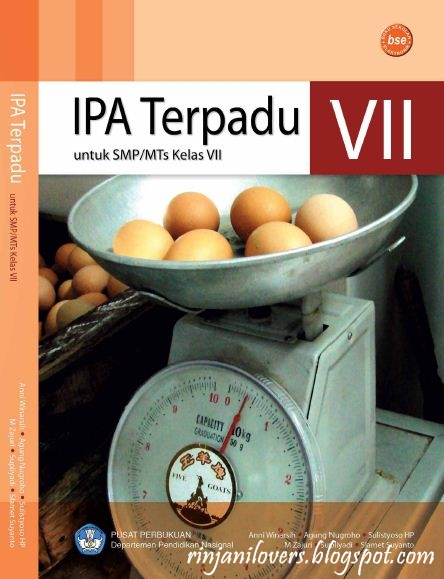 free download bse ipa smp kelas 7