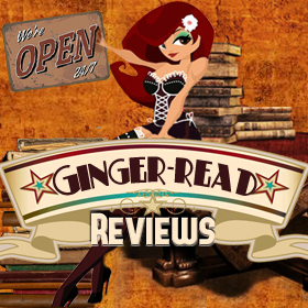Ginger Read Reviews
