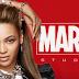 Marvel quer Beyoncé como super-heroína em um de seus filmes