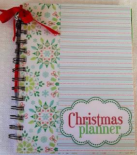 http://4.bp.blogspot.com/-vNDUzEwh8UY/Ts_vVlfiPyI/AAAAAAAACSw/EPKVD1Y9vBc/s1600/christmas+planner.jpg