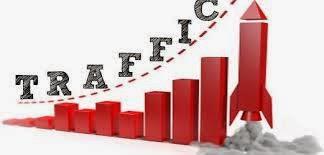 8 Cara Efektif Meningkatkan Pengunjung Blog