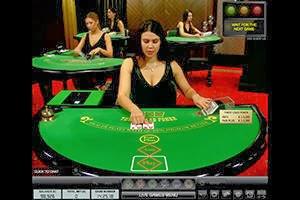 canli 3 kart poker oyna