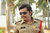 Singam 123 movie photos gallery-thumbnail-3