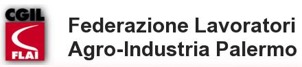 http://www.flaipalermo.it/2014/03/27/convocazione-per-il-lavoratori-flai-fai-e-uila/