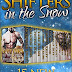 Review - 4 Stars - Shifters in the Snow (15 Paranormal Romances of Winter Wolves, Merry Bears, & Holiday Spirits)