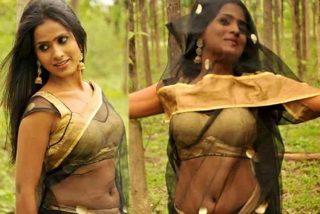 Yuliya mayarchuk naked