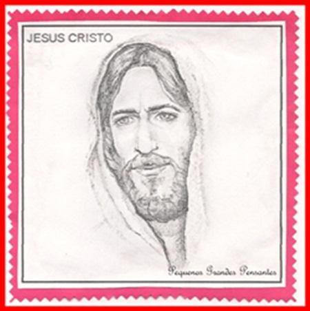 Símbolos da Páscoa segundo a Bíblia