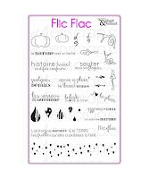 http://www.4enscrap.com/fr/les-tampons/522-flic-flac.html