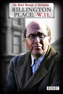 Assistir Minissérie Rillington Place – Todas as Temporadas