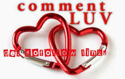 get-dofollow-links-from-commentluv-enabled-blogs