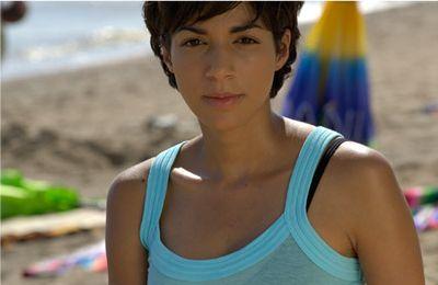 Melissa Elias - Alchetron, The Free Social Encyclopedia