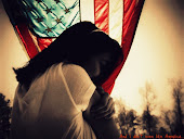 American Love.