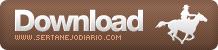 http://www.4shared.com/mp3/TvLjK4Q3ce/TA_CARENTE_-_Felipe_eAbrao_Par.html?