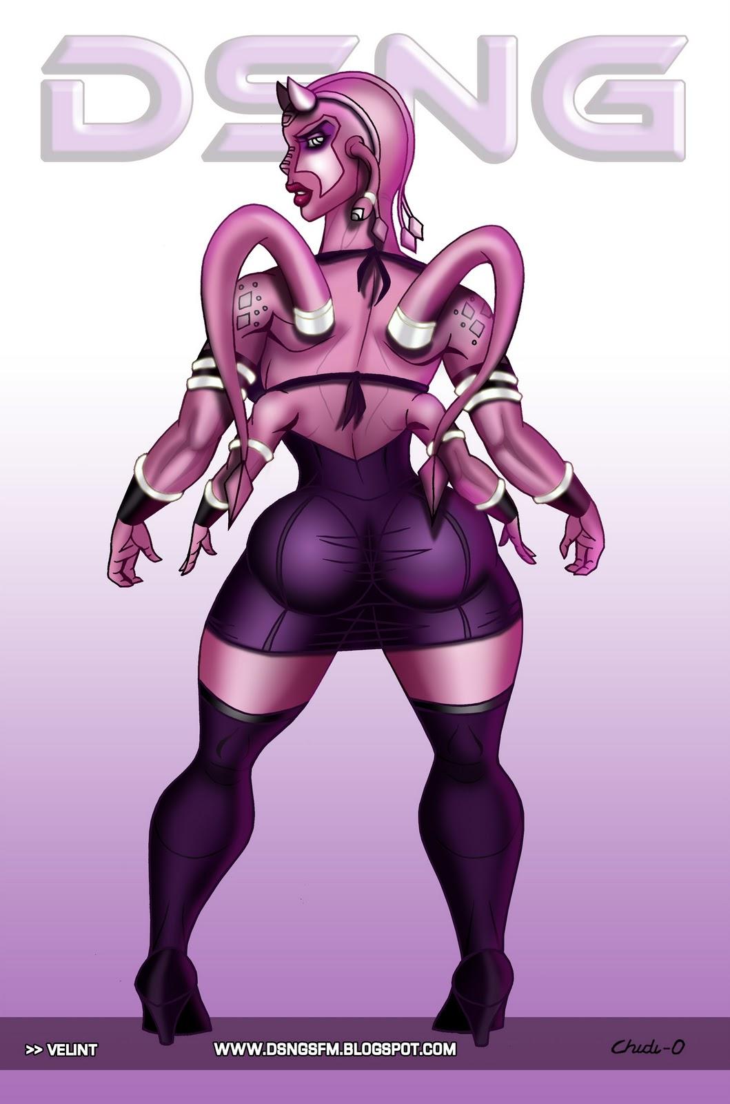 http://1.bp.blogspot.com/-NdFRSaQQRlQ/TyYaYDLXj_I/AAAAAAAADgc/UOBTHqTZ0SM/s1600/Velint+veraguddon+3+pop+diva+nicki+minaj+britney+spears+big+booty+fat+phat+ass+whooty+pinky+scalatan+sexy+female+alien+by+dsng+chronicles+anime+drawing+pinup.jpg
