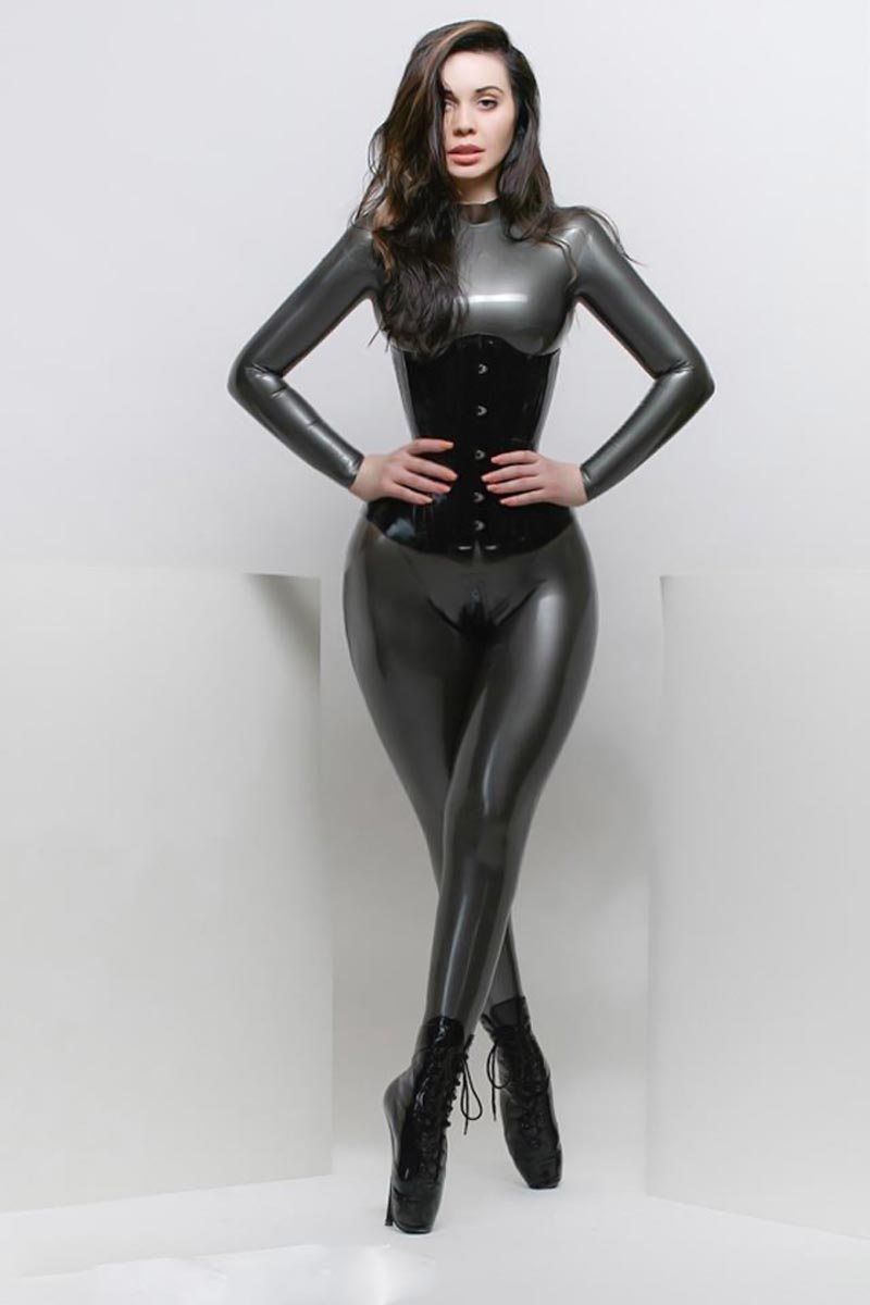 sexy+tight+corset+(7).jpg