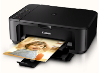 Canon PIXMA MG2270 Drivers update