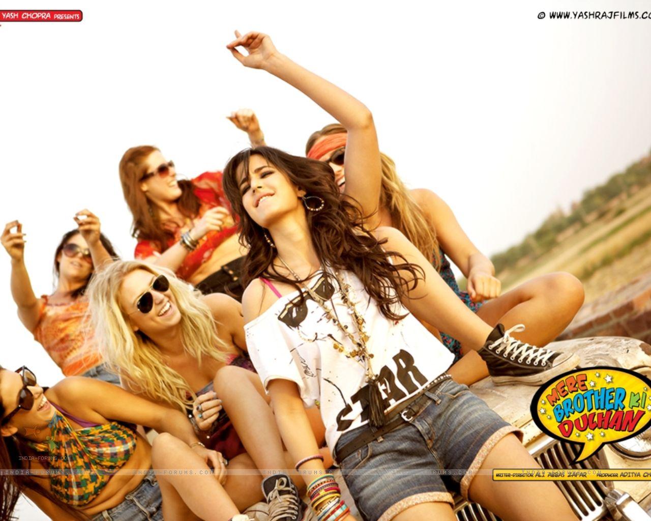 Isq Risk Rahat Fateh Ali Khan Mp3 Song