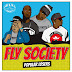 Fly Society Popular Losers / Download and Listen / @RealFlySociety