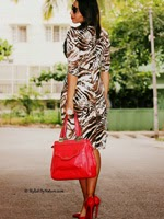 http://www.stylishbynature.com/2014/07/fashion-and-style-perfectly-dressed.html