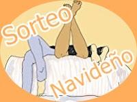 http://aplaceforyourdreams.blogspot.com.es/2015/12/sorteo-navideno.html?showComment=1451155903080#c9099109595736595400