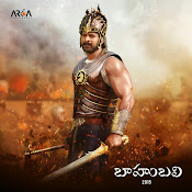 Baahubali movie gallery-thumbnail-13