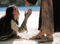 http://1.bp.blogspot.com/-NdJxGjIMSw4/Tc7mT0HVKFI/AAAAAAAAXk8/rofiSGZoRt4/s1600/Jesus-e-a-pecadora.jpg