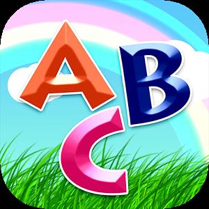 ABC para niñ@s