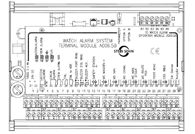 sperry marine wiring diagram wiring diagram Marine Boat Wiring Marine Alternator Wiring