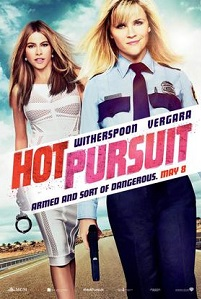 https://en.wikipedia.org/wiki/Hot_Pursuit_%282015_film%29