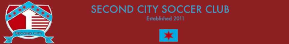Second City Soccer Club