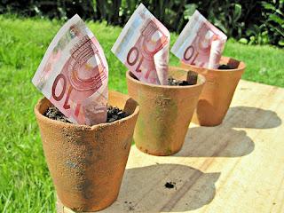 Voorbeeldbrief betalingsregeling in termijnen