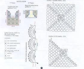 Les Tops 2 12 as well Paisley Crochet further Modelos De Boleros Y Chalecos Para together with Modelos De Boleros Y Chalecos Para besides 80 Patrones Gratis Blusas Excelente. on crochet boleros