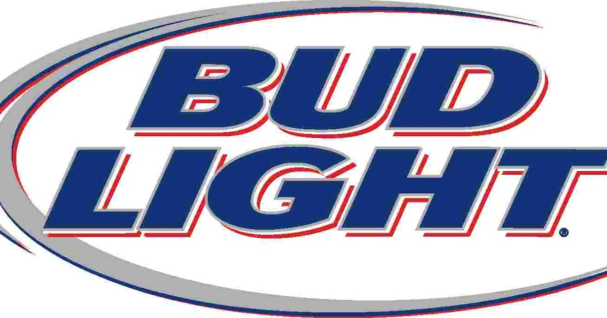 F 35b Fighter Jet Hovers Lands Vertically 2016 7 additionally 1787988 Grupo Modelo Gmodeloc as well Details moreover Weed besides Bud Light Shows. on bud light logo