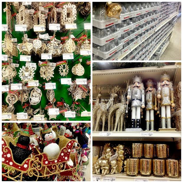 michaels christmas decorations - Michaels Christmas Decorations
