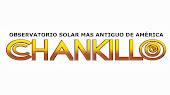 CHANKILLO, OBSERVATORIO SOLAR, MAS ANTIGUO DE ÁMERICA