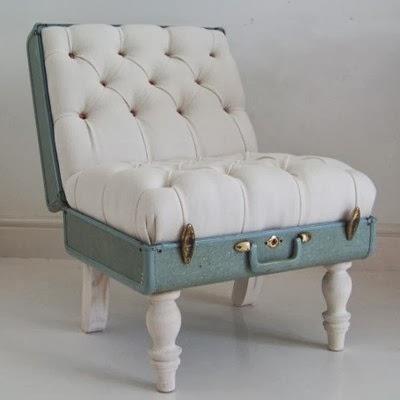 d co fait main echelle devenue une tag re livre une baignoire devenue un canap et une. Black Bedroom Furniture Sets. Home Design Ideas