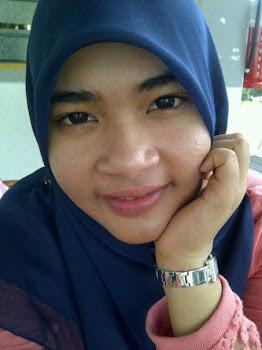 it s' me nabilah ali..owner :)